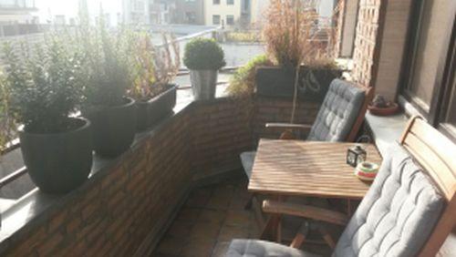 2 zimmer wohnung zu vermieten 50668 k ln altstadt nord. Black Bedroom Furniture Sets. Home Design Ideas