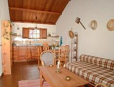 Urlaub auf La Palma - Ferienhaus Casa Erel