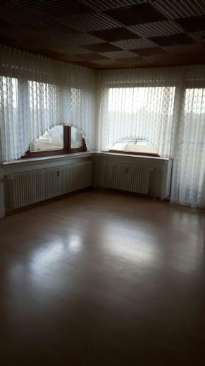 3 zimmer wohnung zum verkauf 28259 bremen mittelshuchting schilligh rn 6. Black Bedroom Furniture Sets. Home Design Ideas