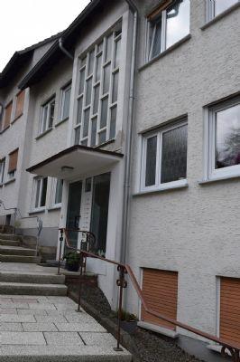 Nette kleine Wohnung in beliebter Innenstadtlage