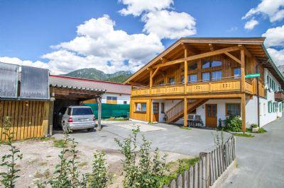 Gerti's Ferienwohnungen Hochfilzen Skigebiet Saalbach-Fieberbrunn