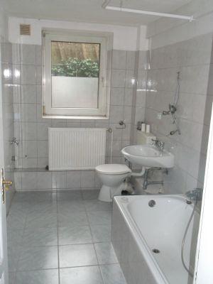 3 zimmer souterrain wohnung hh altona wohnung hamburg 288wr4m. Black Bedroom Furniture Sets. Home Design Ideas