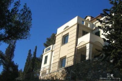 Villa Rosita: Ferienhaus  in Imperia, Ligurien