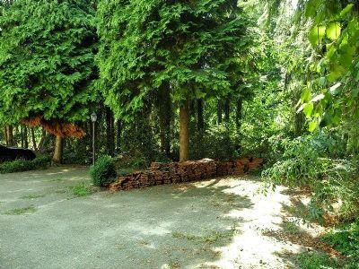 4 Garten 004