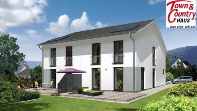 Planen und Bauen Sie mit uns Ihr Haus in Borken Weseke im Neubaugebiet Schmeing