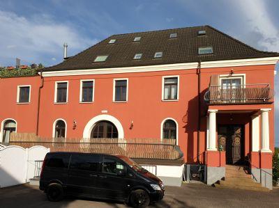 Zerbst/Anhalt Wohnungen, Zerbst/Anhalt Wohnung mieten