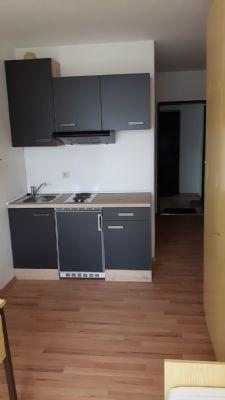 1 Zimmer Appartement Passau-West