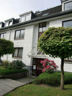Wohnungen Bremen Lesum