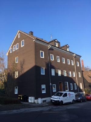 Mietwohnungen in Wuppertal