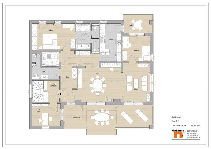 wohnung mieten offenburg jetzt mietwohnungen finden. Black Bedroom Furniture Sets. Home Design Ideas