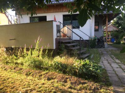 Neuenhagen Häuser, Neuenhagen Haus mieten