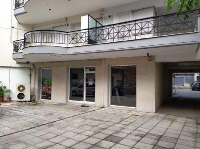 Thessaloniki Renditeobjekte, Mehrfamilienhäuser, Geschäftshäuser, Kapitalanlage