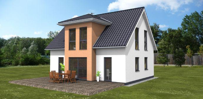 2020 das eigene Haus bauen ! in Tessin (Preis: Haus inkl. Grundstück !)