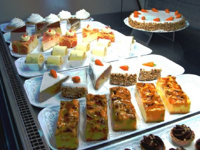 Palma de Mallorca Gastronomie, Pacht, Gaststätten