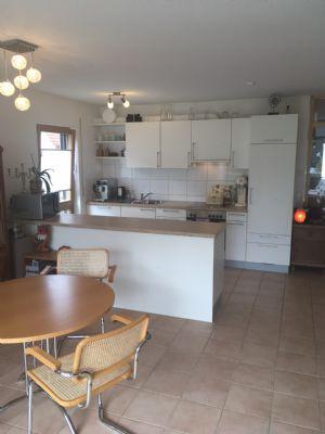 3 Zimmer Wohnung In Pfullingen Mieten Immowelt