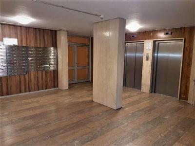 PRIVATVERKAUF- Provisionsfreie 4 Zimmerwohnung 113m2 in Dietzenbach
