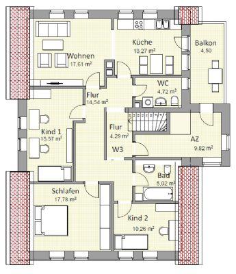 4 zimmer wohnung mieten riesa gro enhain 4 zimmer wohnungen mieten. Black Bedroom Furniture Sets. Home Design Ideas