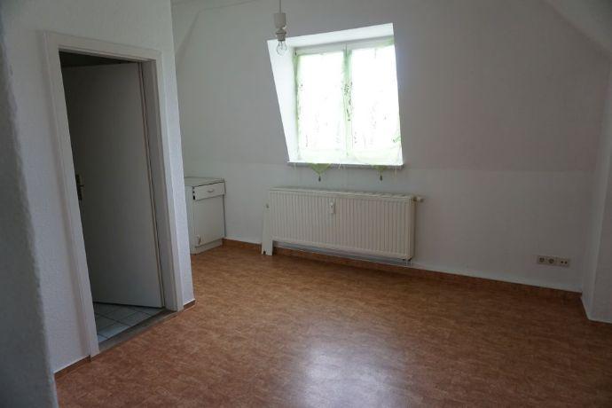 kl. Apartment