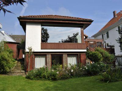weinberg schmuckst ck direkt an der innerste einfamilienhaus hildesheim 2gjvq4v. Black Bedroom Furniture Sets. Home Design Ideas