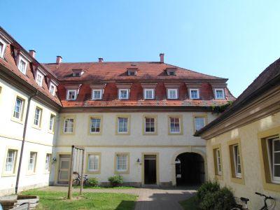 Bad Königshofen Wohnungen, Bad Königshofen Wohnung mieten