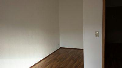 Oelsnitz Wohnungen, Oelsnitz Wohnung mieten