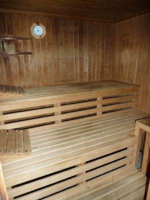 bestes solln sauna und schwimmbad im haus etagenwohnung m nchen 2cr834b. Black Bedroom Furniture Sets. Home Design Ideas