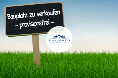 Jossgrund Grundstücke, Jossgrund Grundstück kaufen