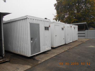 lager container zu vermieten 80 monat hallen. Black Bedroom Furniture Sets. Home Design Ideas