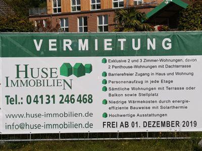 Deutsch Evern Wohnungen, Deutsch Evern Wohnung mieten