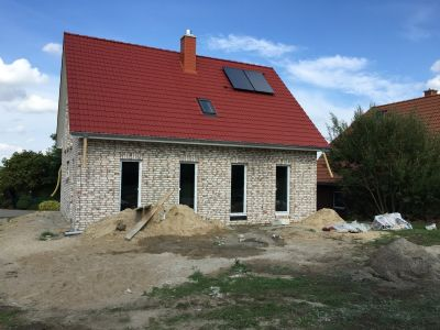 Am Mühlenbach 15 Terrasse