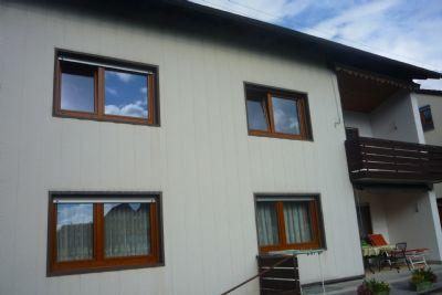 Horb am Neckar Wohnungen, Horb am Neckar Wohnung mieten