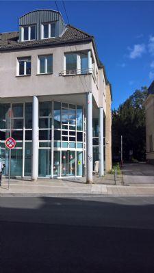 Stolberg Büros, Büroräume, Büroflächen