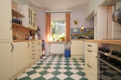 3 ZKB Wohnung 1 OG_008c