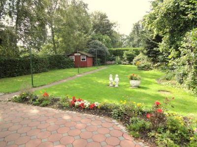 34 Garten