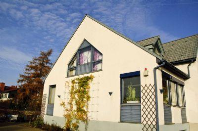 sonnige singlewohnung renoviert stellplatz stotternheim wohnung erfurt 2a2ye4e. Black Bedroom Furniture Sets. Home Design Ideas