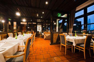 Restaurant Grafenwald