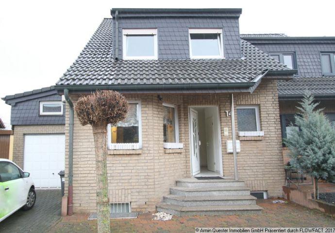 Haus kaufen in Duisburg Vierlinden