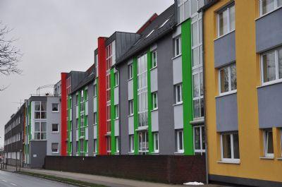 Velbert Wohnungen, Velbert Wohnung mieten