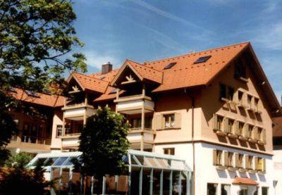Weiler-Simmerberg Gastronomie, Pacht, Gaststätten