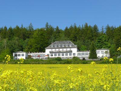 Saalburg-Ebersdorf Gastronomie, Pacht, Gaststätten