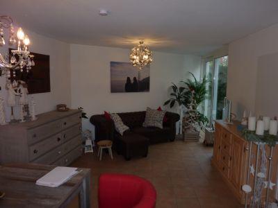 Wunderschöne Designer-Maisonette-Wohnung in Düsseldorf Niederkassel