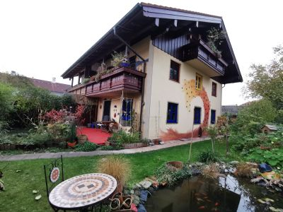 Eiselfing Häuser, Eiselfing Haus kaufen