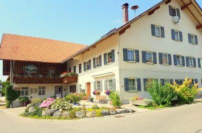 Dietmannsried Häuser, Dietmannsried Haus kaufen