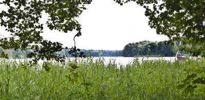 Oranienburg Grundstücke, Oranienburg Grundstück kaufen
