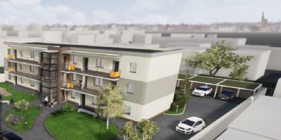 Tangermünde Wohnungen, Tangermünde Wohnung kaufen