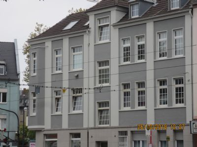 Krefeld Wohnungen, Krefeld Wohnung mieten