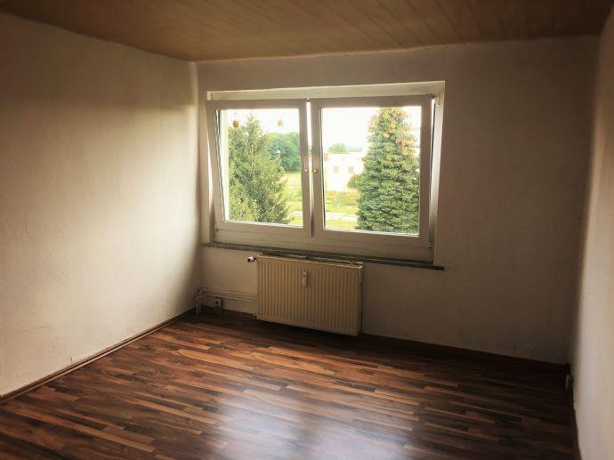 *Ruhige Lage* Frisch Renovierte 3 Zimmer Wohnung