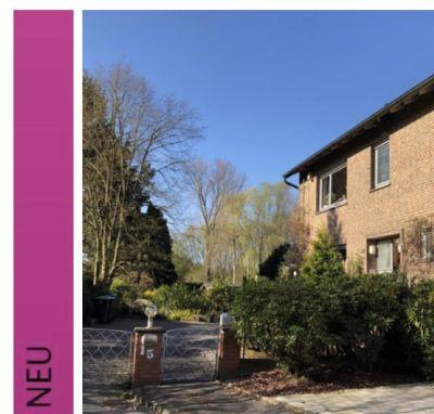 Haus Kaufen In Lünen : haus kaufen in l nen gahmen bei immowelt ~ Watch28wear.com Haus und Dekorationen