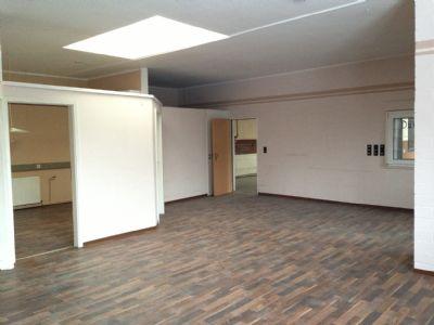 Arnsberg Büros, Büroräume, Büroflächen