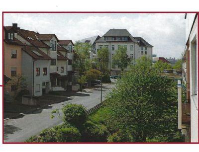 Würzburg Wohnungen, Würzburg Wohnung mieten